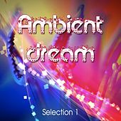 Ambient Dream - Selection 1 - EP by Various Artists