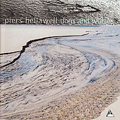Hellawell: Cors de chasse, Weaver of Grass, Dogs and Wolves, et al. by Various Artists