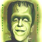 The Munsters von Matt Hurray