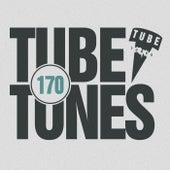Tube Tunes, Vol.170 von Various Artists