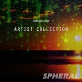 Sebastian Paul - Artist Collection, Vol. 1 de Sebastian Paul