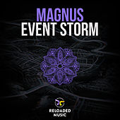 Event Storm by Magnus