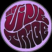The Jive Tribe Covers EP de The Jive Tribe