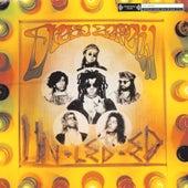 Un-Led-Ed by Dread Zeppelin