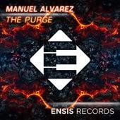 The Purge de Manuel Alvarez