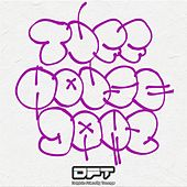 Tuff House Jamz - EP de Various Artists