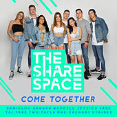 Come Together (The ShareSpace Australia 2017) de Zachary Staines