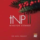 The Noel Project II by Winston Stewart