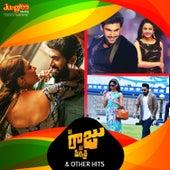 Nene Raju Nene Mantri & Other Hits by Various Artists