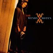 Wendy Moten by Wendy Moten