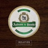Isolation von Audio88 & Yassin