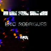 Eu Vou by Eric Rodrigues