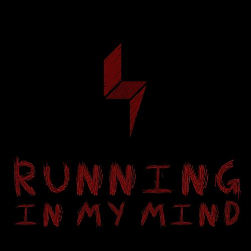 Running in My Mind von P.H.Fat