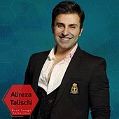 Alireza Talischi - Best Songs Collection by Alireza Talischi