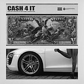 Cash 4 It (feat. 24hrs) by Gunna
