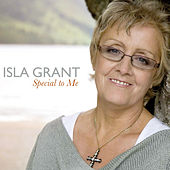 Special to Me by Isla Grant