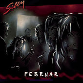 Februar by Silly