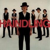 Haindling by Haindling