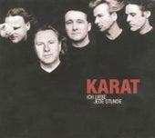 Ich liebe jede Stunde by Karat