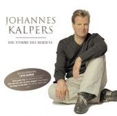 Die Stimme des Herzens by Johannes Kalpers
