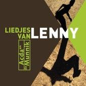 Liedjes Van Lenny van Acda
