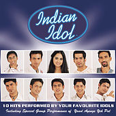 Indian Idol - Pal de Various Artists