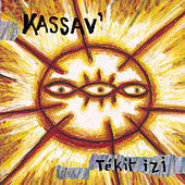 Tekit Izi by Kassav'