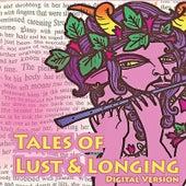 Tales of Lust & Longing Digital Version by Various Artists