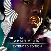 Time:Line (Extended Edition) de Various Artists