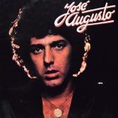 José Augusto de Various Artists