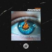 Promises by Türküm