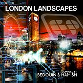 London Landscapes by Various Artists