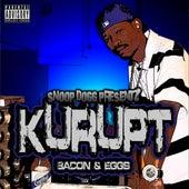 Bacon & Eggs de Kurupt