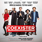 Coexister (Bande originale du film) by Various Artists