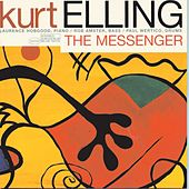 The Messenger by Kurt Elling