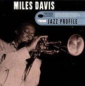 Jazz Profile von Miles Davis