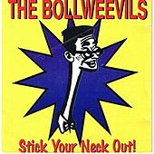 The Stick Your Neck Out by The Bollweevils