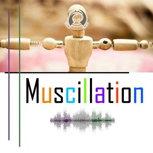 Muscillation van Various