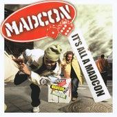 It's All a Madcon von Madcon