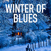 Winter Of Blues by Various Artists
