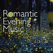 Romantic Evening Music di Various Artists