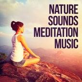Nature Sounds Meditation Music de Sounds Of Nature