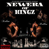 New Era of Kingz by Various Artists
