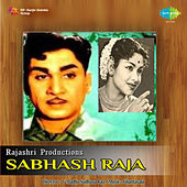 Sabhash Raja (Original Motion Picture Soundtrack) de Various Artists