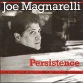 Persistence by Joe Magnarelli