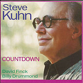 Countdown by Steve Kuhn