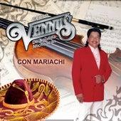 Con Mariachi by Grupo Vennus