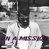 On a Mission de Renny