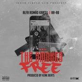 The Smokes Free (feat. Ar-Ab) von Kartel Life