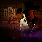 Unplugged by Rey Sanchez